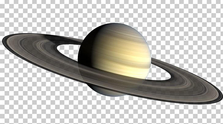 Saturn PNG, Clipart, Hardware, Imgur, Miscellaneous, Others.