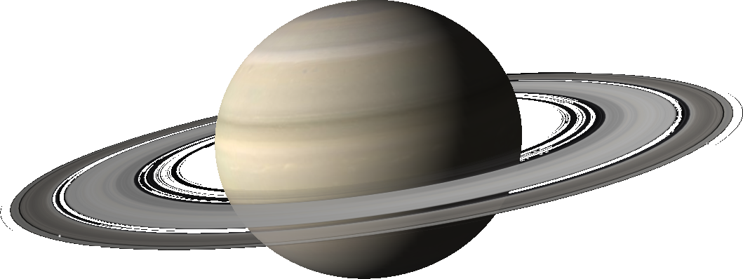 File:3D Saturn.png.
