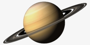 Saturn Planets PNG & Download Transparent Saturn Planets PNG.