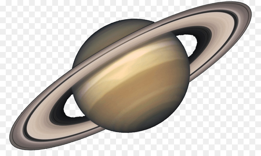 Saturn Planet Png & Free Saturn Planet.png Transparent.
