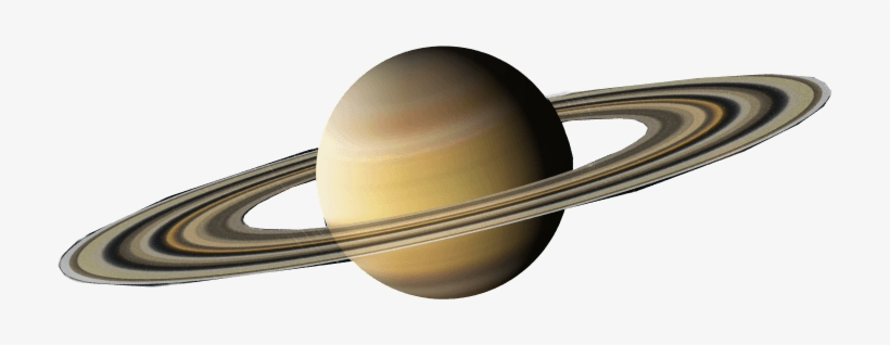 Download Free png Planet Saturn Png Saturn Planet Png Free.