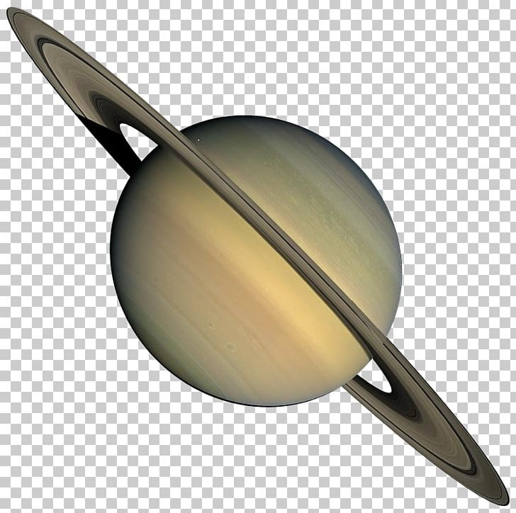 Outer Planets Solar System Saturn Giant Planet PNG, Clipart.
