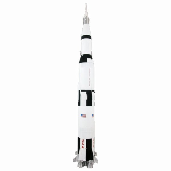 Level 4 Model Rocket Kits, Discount Rocketry.