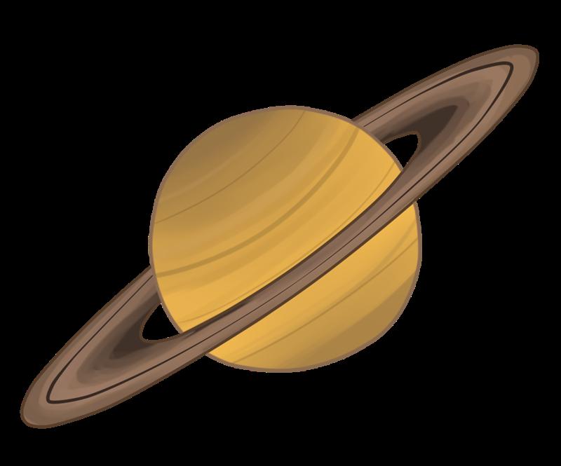 Free Saturn Cliparts, Download Free Clip Art, Free Clip Art.