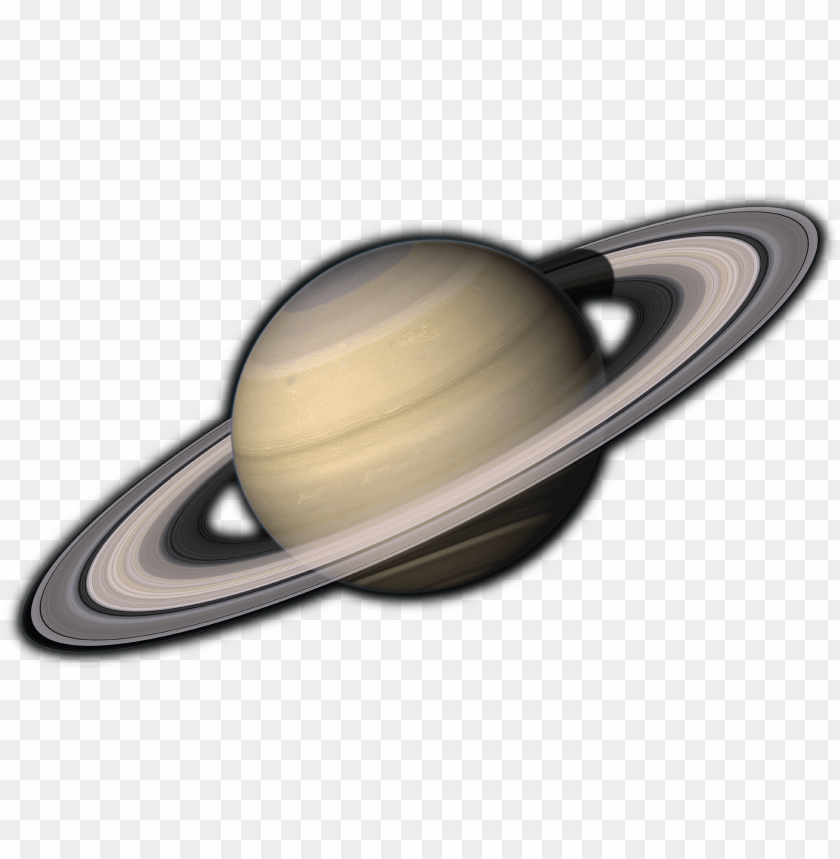 free download saturno png clipart saturn planet solar.
