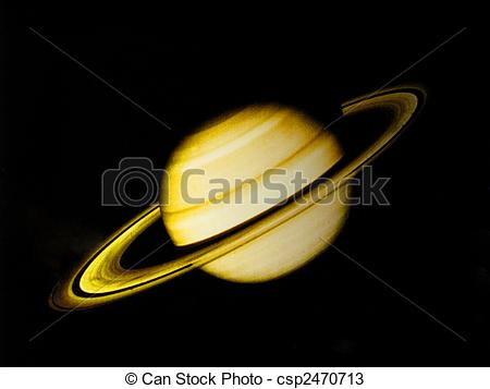 Saturn rings Illustrations and Clipart. 1,257 Saturn rings royalty.