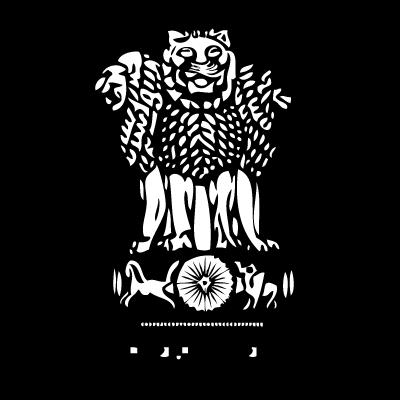 Satyamev jayate logo png » PNG Image.