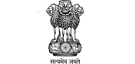 Satyamev Jayate Logo Png Vector, Clipart, PSD.
