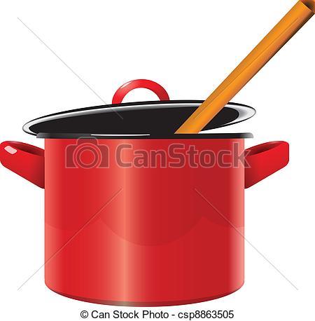 Saucepan Illustrations and Clip Art. 4,595 Saucepan royalty free.