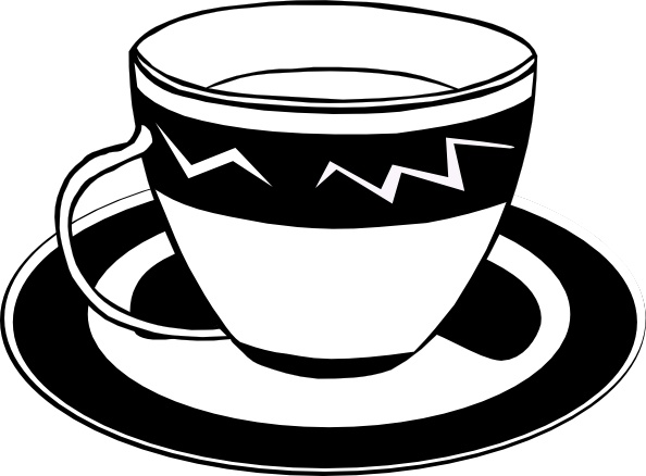 Teacup and saucer free vector download (38 Free vector) for.