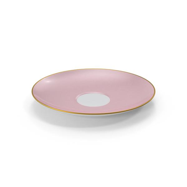 Princess Tea Saucer PNG Images & PSDs for Download.