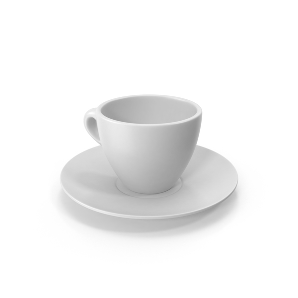 Coffee Cup and Saucer PNG Images & PSDs for Download.