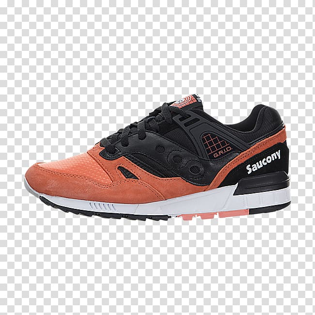 Sneakers Saucony Shoe Converse Nike, nike transparent.