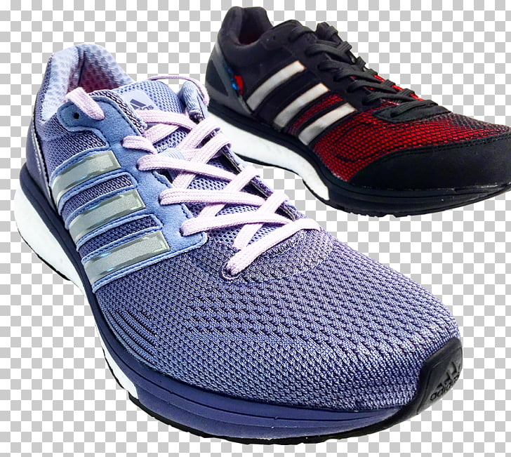 Adidas Shoe Sneakers Nike Saucony, adidas PNG clipart.