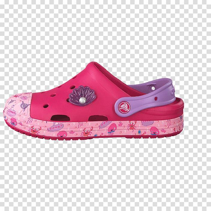 Clog Sneakers Shoe Saucony New Balance, child transparent.