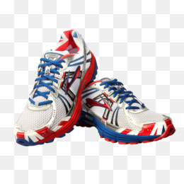 Saucony PNG and Saucony Transparent Clipart Free Download..