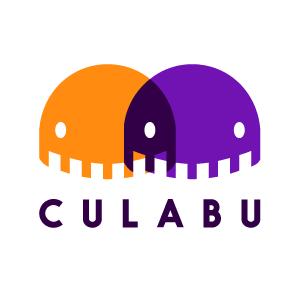 "CULABU IdeaHackathon on Twitter: ""Sau cool! ""So wollen Kreative."