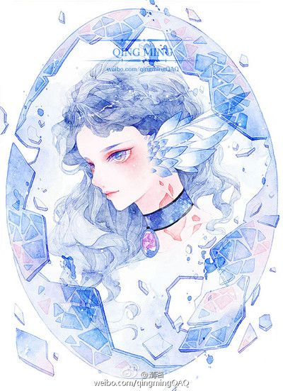 1000+ images about anime on Pinterest.
