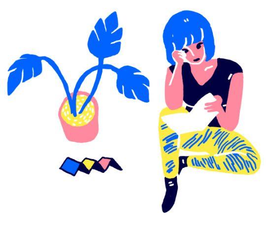 1000+ images about ilustracion on Pinterest.