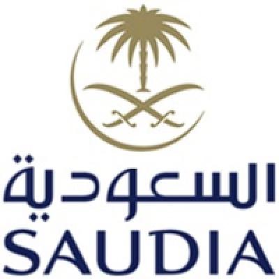 Saudia PNG.
