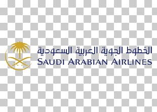 25 saudi Airlines PNG cliparts for free download.