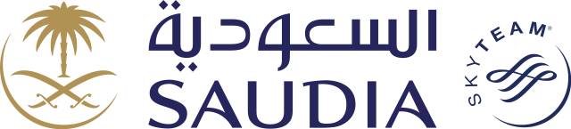 Saudia Airlines Logo PNG Transparent Saudia Airlines Logo.