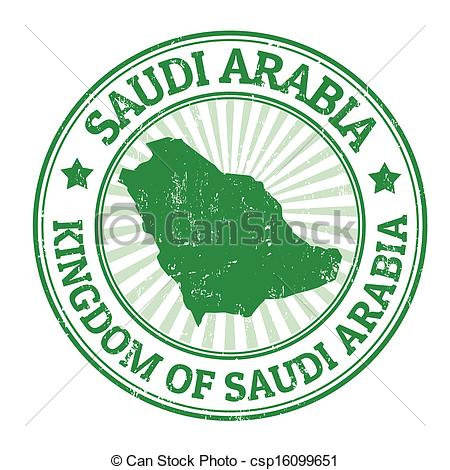 Saudi arabia Illustrations and Clip Art. 5,858 Saudi arabia.