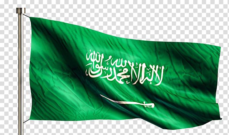 Green flag, Flag of Saudi Arabia Saudi National Day National.
