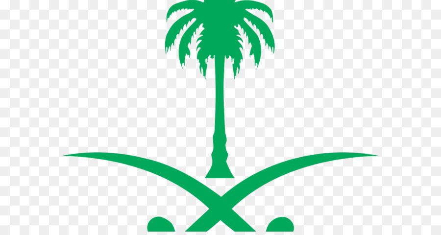 Download Free png Saudi Arabia Logo Cdr Encapsulated.