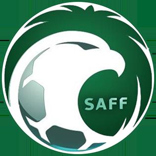 Saudi Arabian Football Federation.