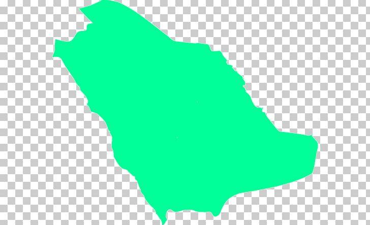 Saudi Arabia Map PNG, Clipart, Arabian Peninsula, Arabic.