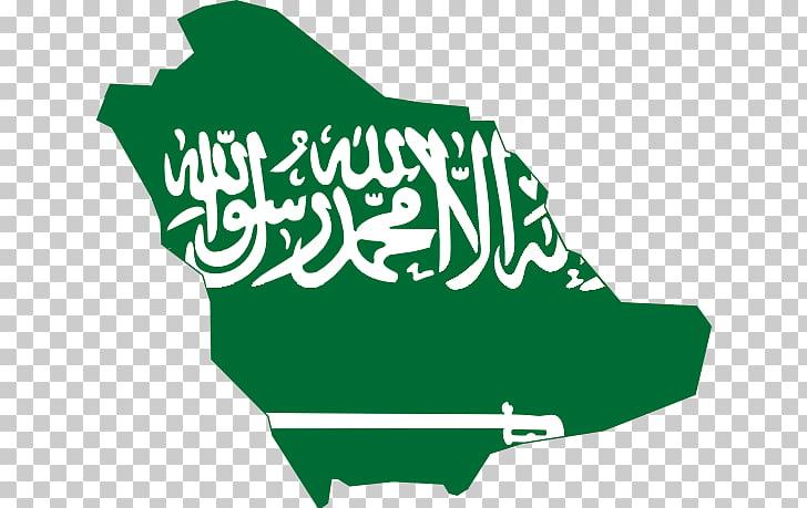 Flag of Saudi Arabia Map , Lakers s PNG clipart.