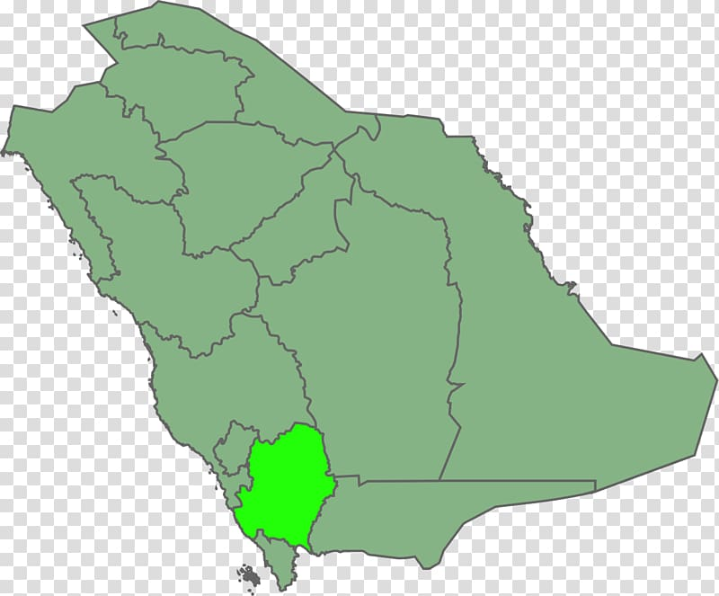 Flag of Saudi Arabia Hejaz Map Regions of Saudi Arabia, map.