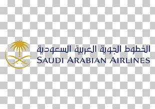 Saudia PNG Images, Saudia Clipart Free Download.