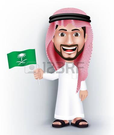 10,183 Saudi Stock Vector Illustration And Royalty Free Saudi Clipart.