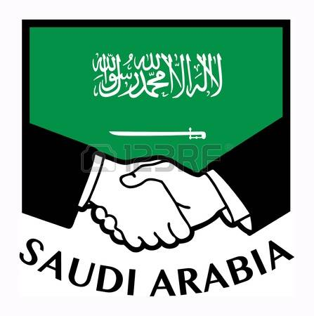 8,896 Saudi Arabia Stock Vector Illustration And Royalty Free.