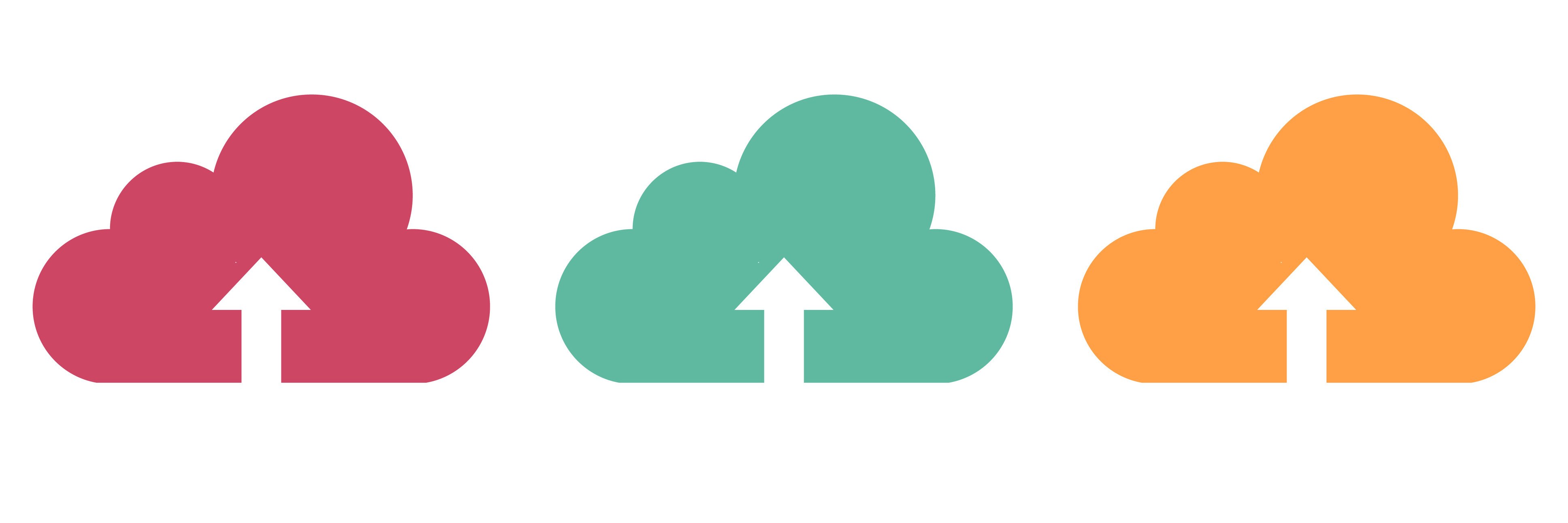 Saudi Arabia could warm to cloud computing, so long as regulation.