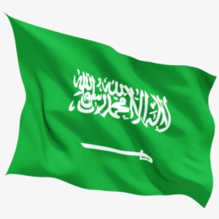 Free Saudi Flag Clipart Cliparts, Silhouettes, Cartoons Free.