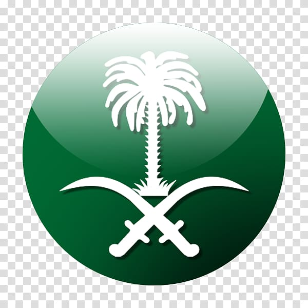 Pakistan flag, Flag of Saudi Arabia Emblem of Saudi Arabia.