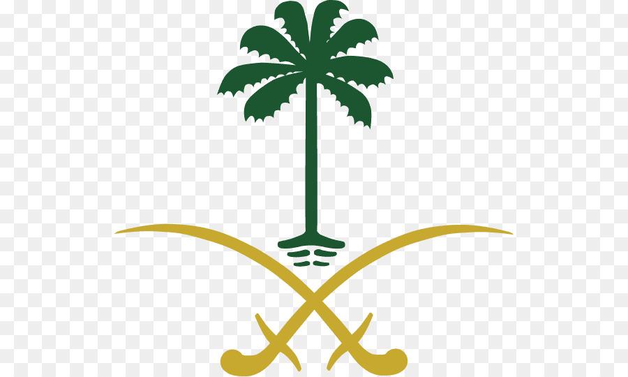 Palm Tree Leaf clipart.