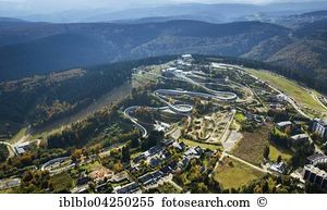 Bobsledding Stock Photos and Images. 131 bobsledding pictures and.