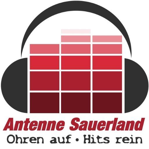Media Tweets by Antenne Sauerland (@ant_sauerland).