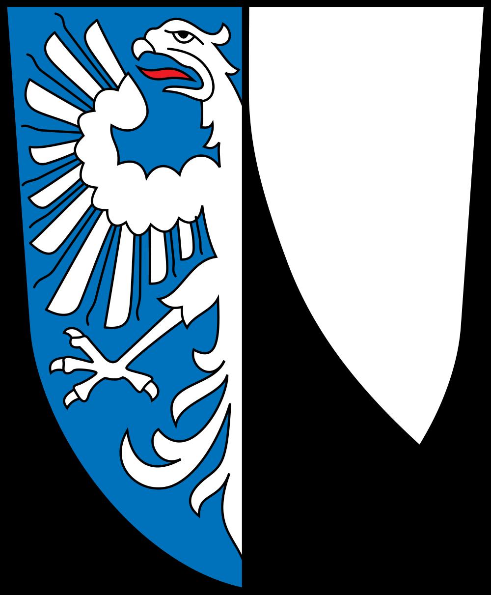File:Gemeindewappen Eslohe (Sauerland).svg.