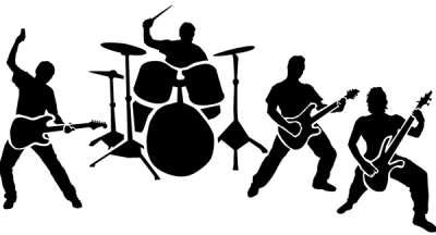 Band clipart transparent clipart images gallery for free.