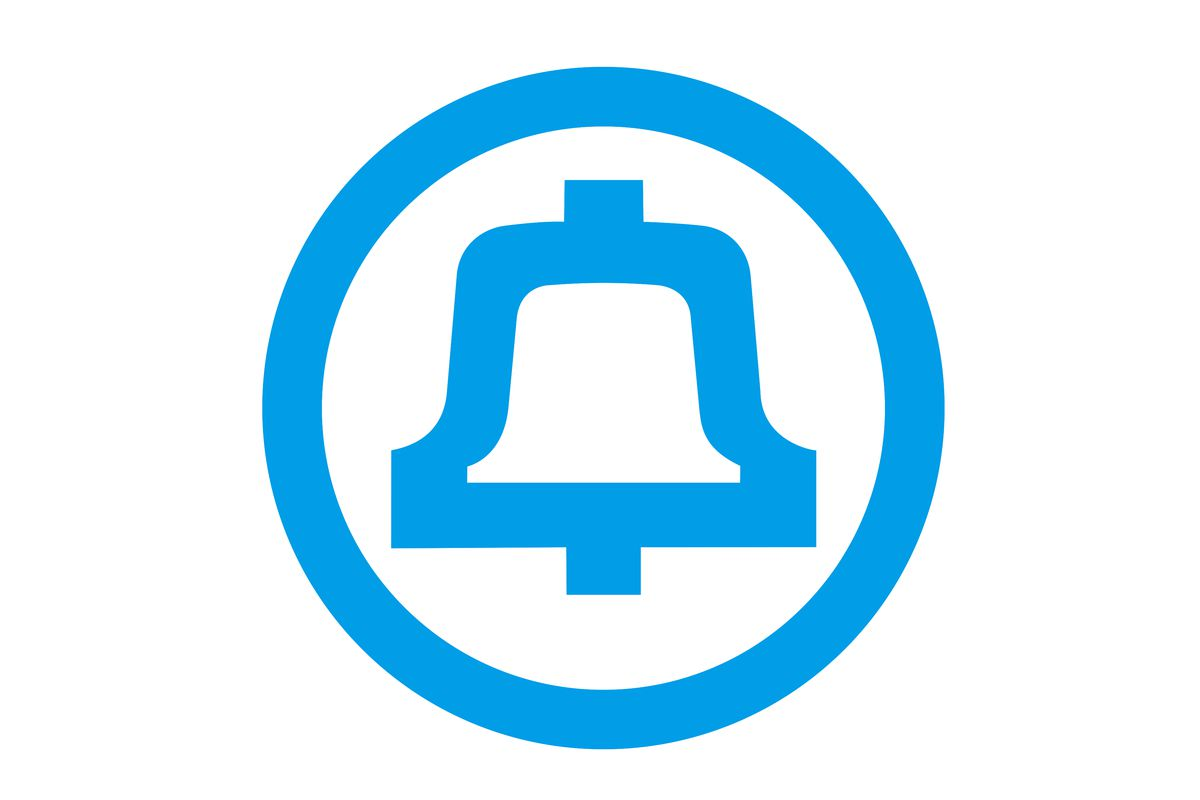 The pitch video for Bell System\'s iconic logo is like a lost.