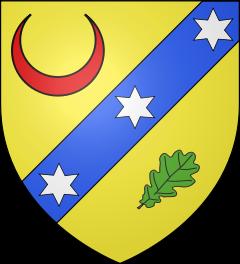 Autrecourt.