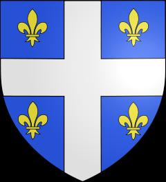Aubigny.