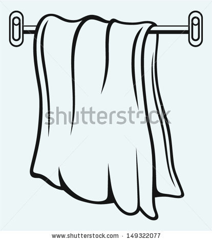 Dishcloth Stock Vectors, Images & Vector Art.