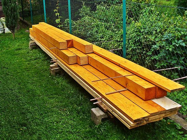Free photo Saupsdorf Sawmill Rölligmühle.