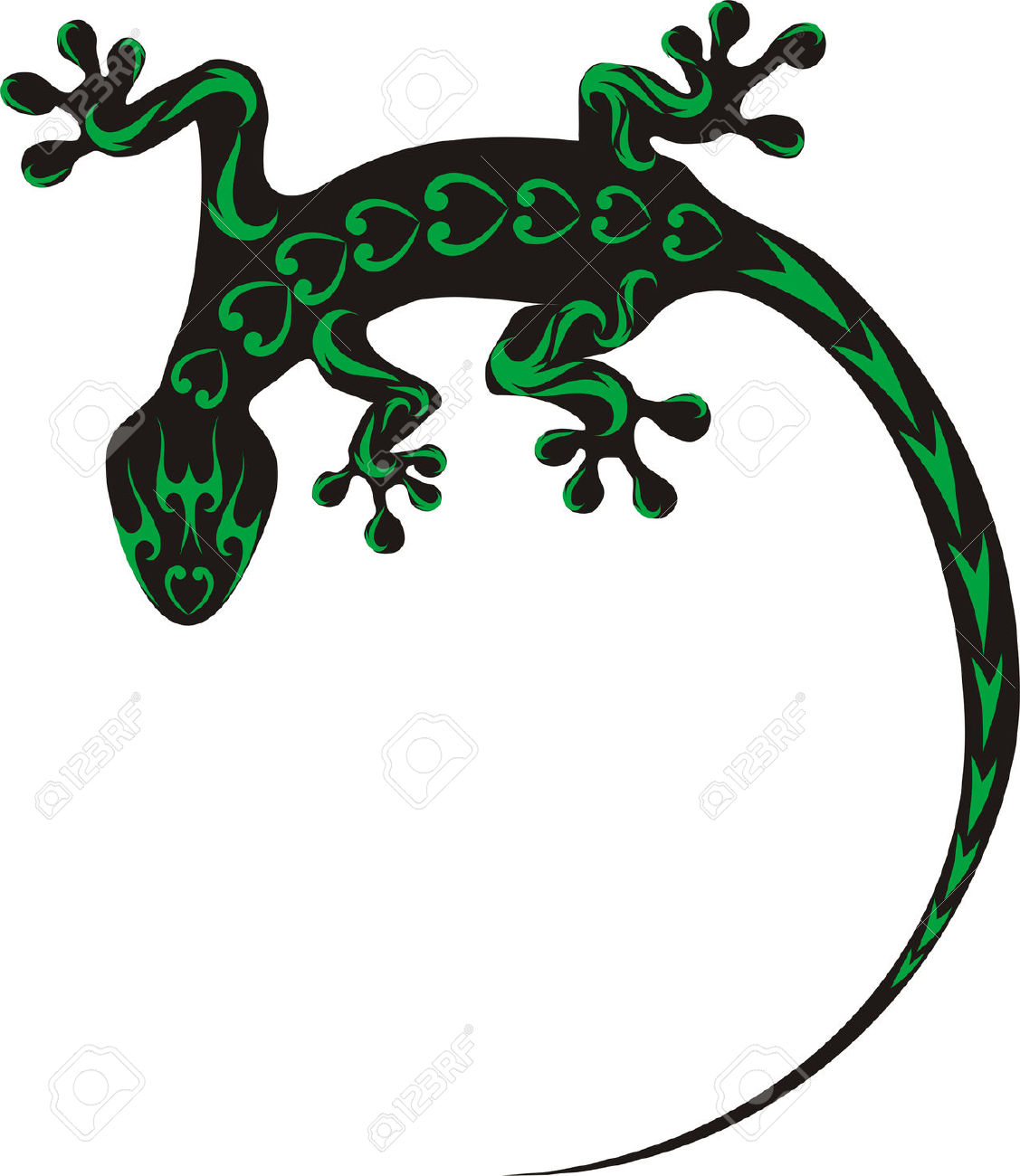 180 Saurian Stock Illustrations, Cliparts And Royalty Free Saurian.
